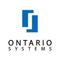 Ontario Systems.jpeg