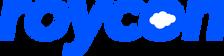 Logo-Roycon-Tech.png