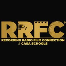 RRFC.png