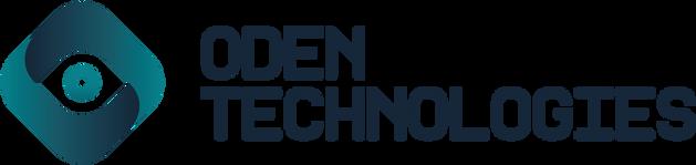 Oden Logo.png