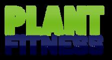 Plant Fitness Logo - Gradient g-b.png