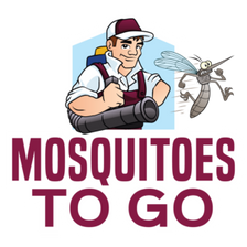 MOSQUITOES TO GO.png