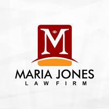 Maria Jones Law Firm.jpeg