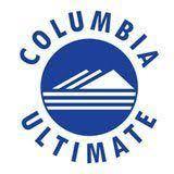 Columbia Ultimate.jpeg