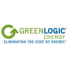 GreenLogic.jpeg