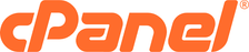 cpanel logo.png