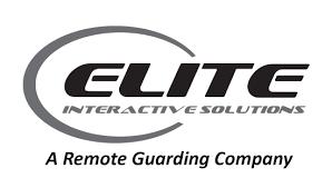 Elite Interactive.png