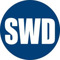 SWD Urethane.png