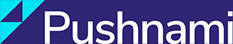 Logo - Pushnami.jpg