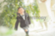 school ceremony.jpg