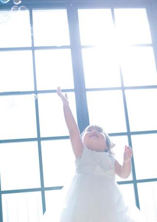 gallery_042.jpg