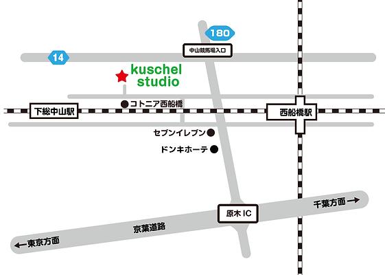 マップ広域<修正>.png