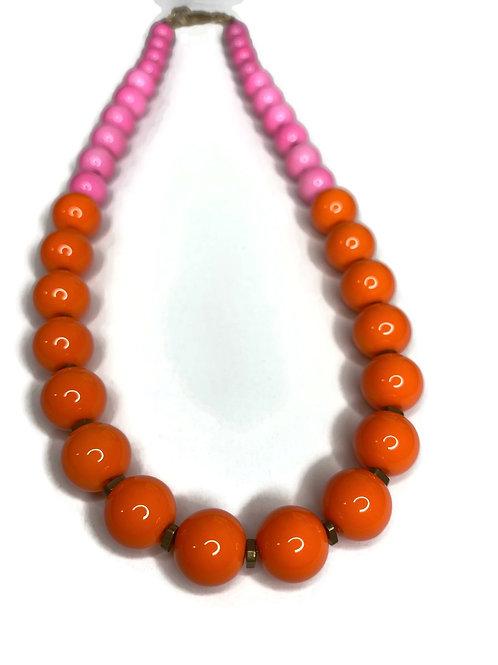 True   So Pink and Orange