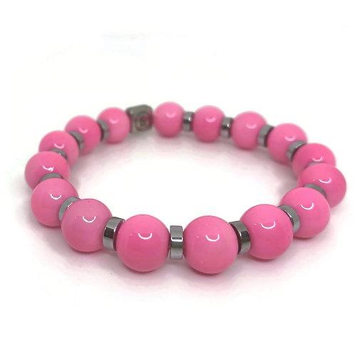 True | All Bright Pink