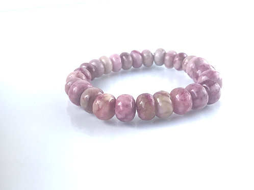 Calming Collection, Pink Mix