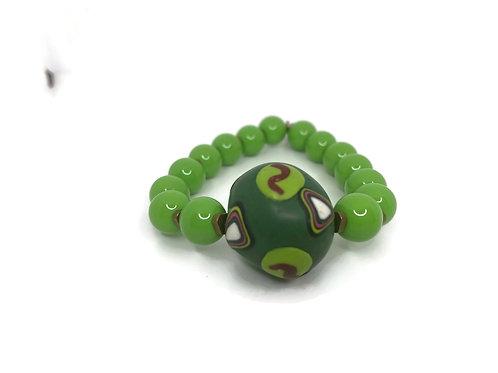 True   All Green Focal