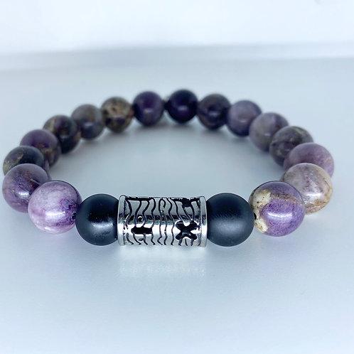 Harmony | Mix Purple
