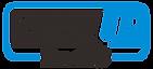 StepUp-radio- logo.png