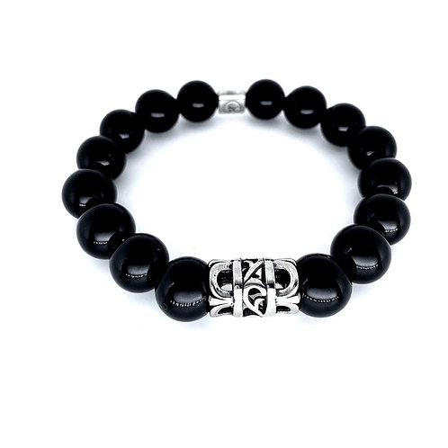 Jordan | L3 Black Collection