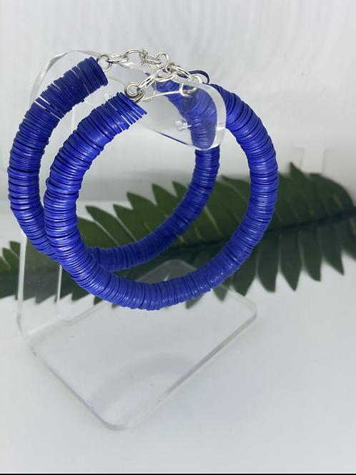 bSoul Collection |  All Cobalt Blue