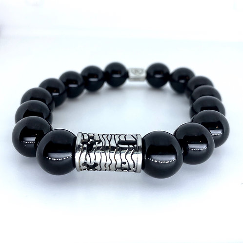Alameen   L3 Black Collection