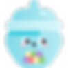 042-candy jar.png