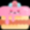 013-cake.png