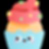 003-cupcake.png