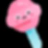 017-lollipop.png