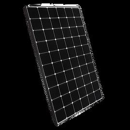 LG-NeON-2-Solar-Panel_A_1000_edited_edit