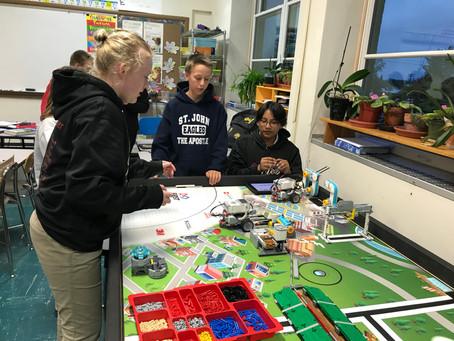 Lego Robotics Team Preparation.JPG
