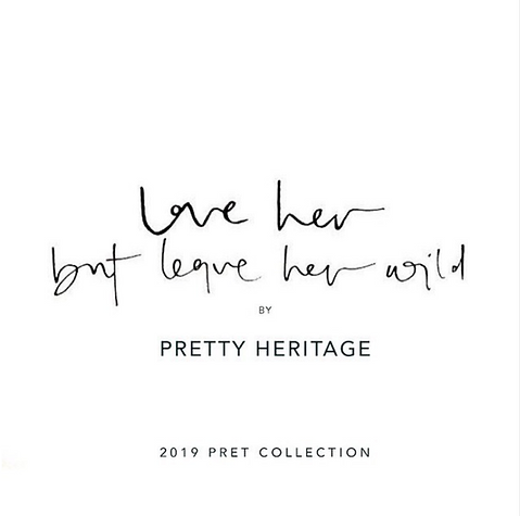 pretty-heritage-collection.png
