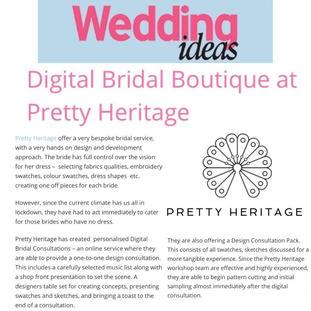 Wedding Ideas 2020