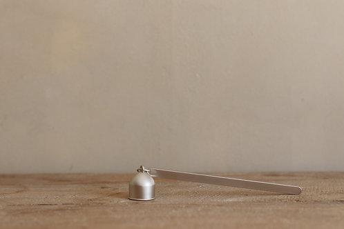 BELL SNUFFER | פעמון לכיבוי הנר