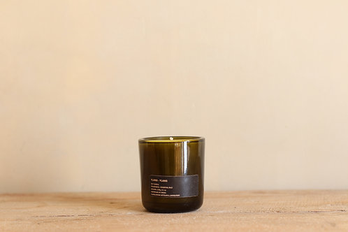 YLANG YLANG - FOREST CANDLE