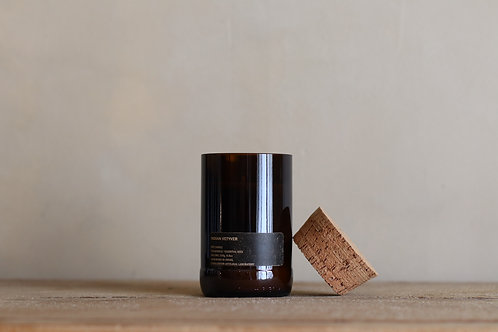 INDIAN VETYVER URBAN CANDLE