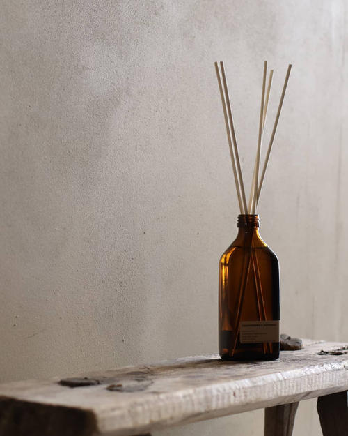 REED DIFFUSER 250 ML