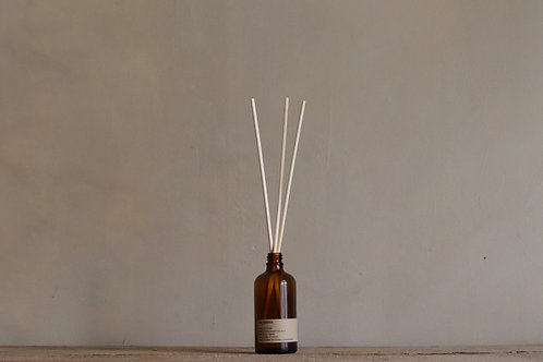 FIG GARDEN REED DIFFUSER 100 ML