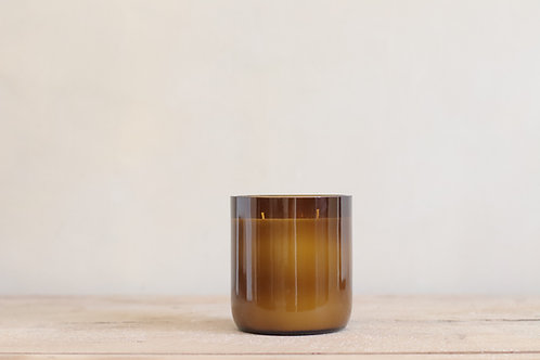 INDIAN VETYVER XL CANDLE