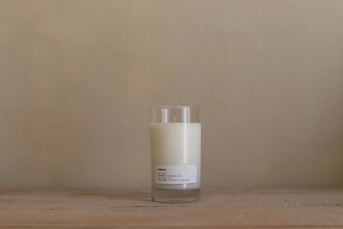 BERRIES SERENITY CANDLE 250 G.