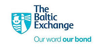 Baltic Exchange.jpg