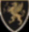 logo Grays.png