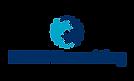 Consultoria IOT, Internet das Coisas, KREC Consulting