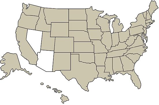 20211018 - Website Map.png