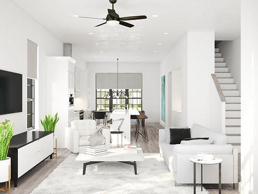 20190916 - Pradera Living Room.jpg