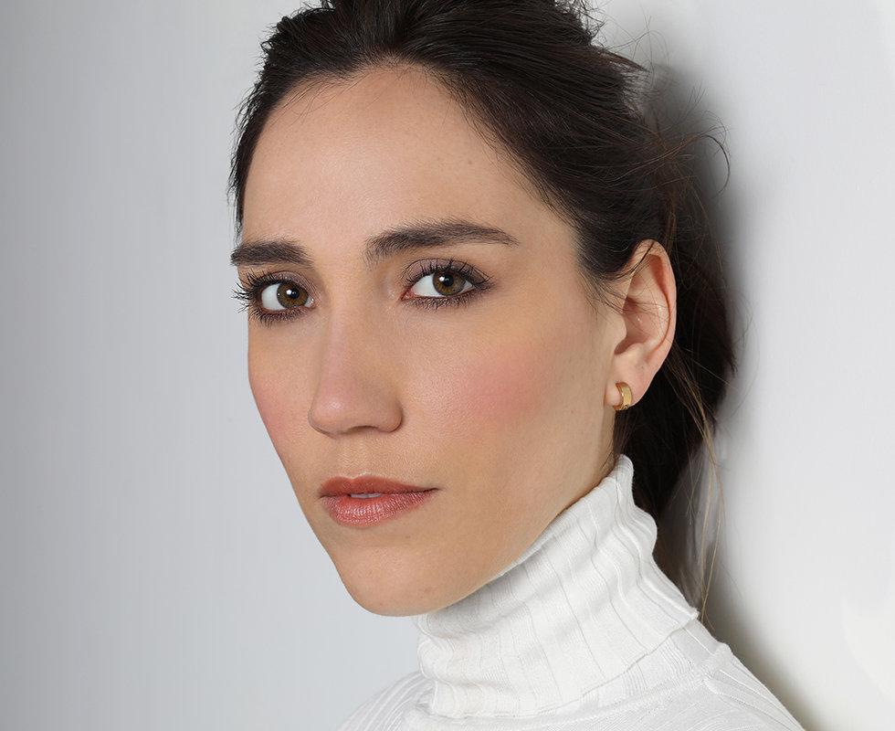 Maria Hojas.JPG