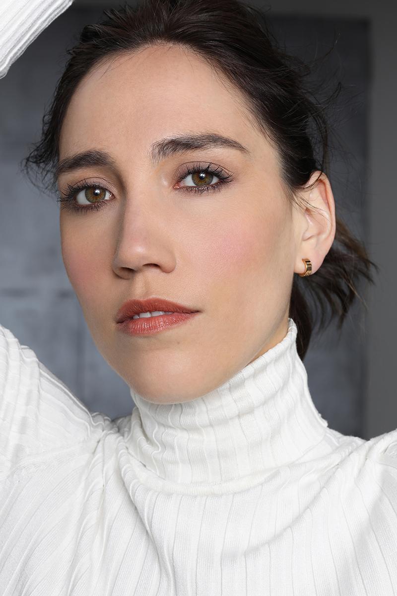 Maria Ignacia Hojas