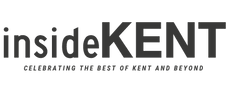 insideKENT-Website-Header__.png