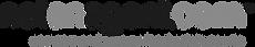 netanagent_logo_CMYK.png