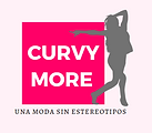 logo curvymore.png